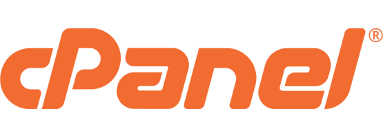 CPanel Transparent PNG