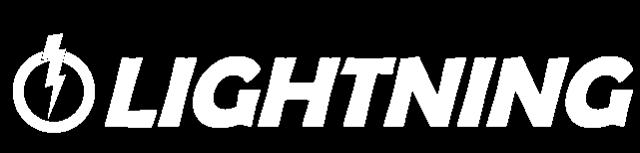 Lightning White