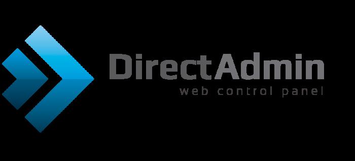 directadmin logo 2 e1510826028140