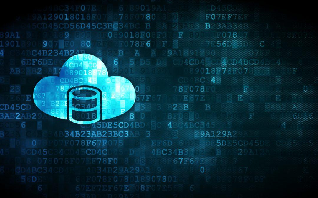 Web Hosting: Dedicated Server vs Cloud Server