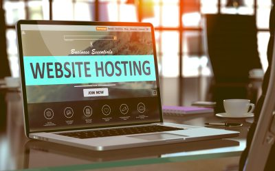 7 Signs You Need a New Web Hosting Provider