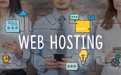 12 Web Hosting Mistakes You Can Make (And How to Avoid Them)