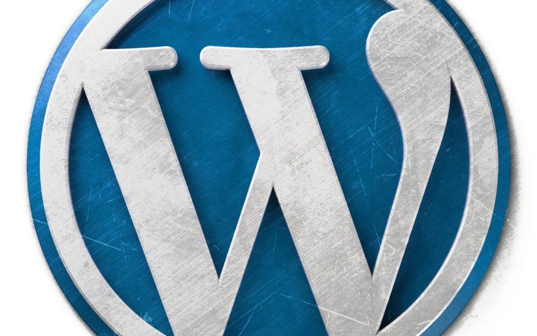 The Beginner's Hosting Guide to WordPress Updates