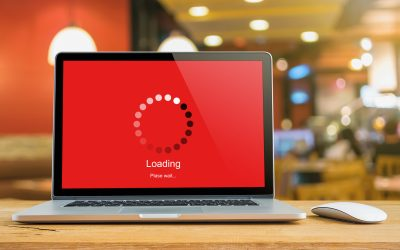 How Your Hosting Service Affects Website Speed